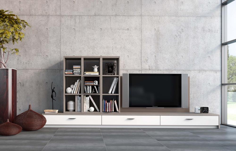 maison-contemporaine-sogal-meuble-tv-gamme-creative