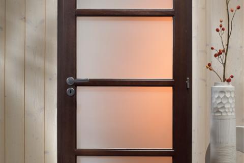 menuiserie-interieure-porte-1