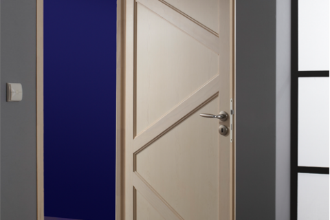 menuiseries interieures sogemen sp cialiste de la menuiserie. Black Bedroom Furniture Sets. Home Design Ideas