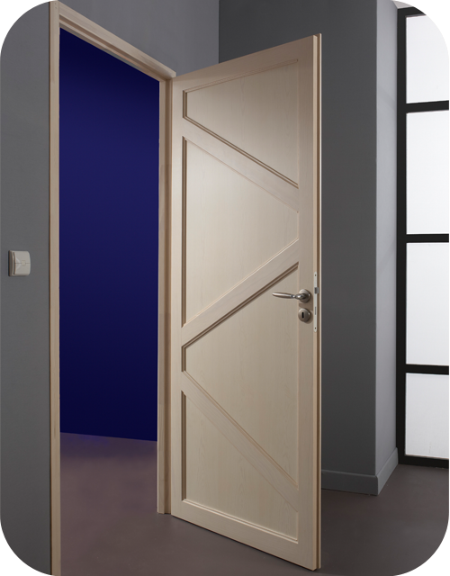 menuiserie-interieure-porte-6