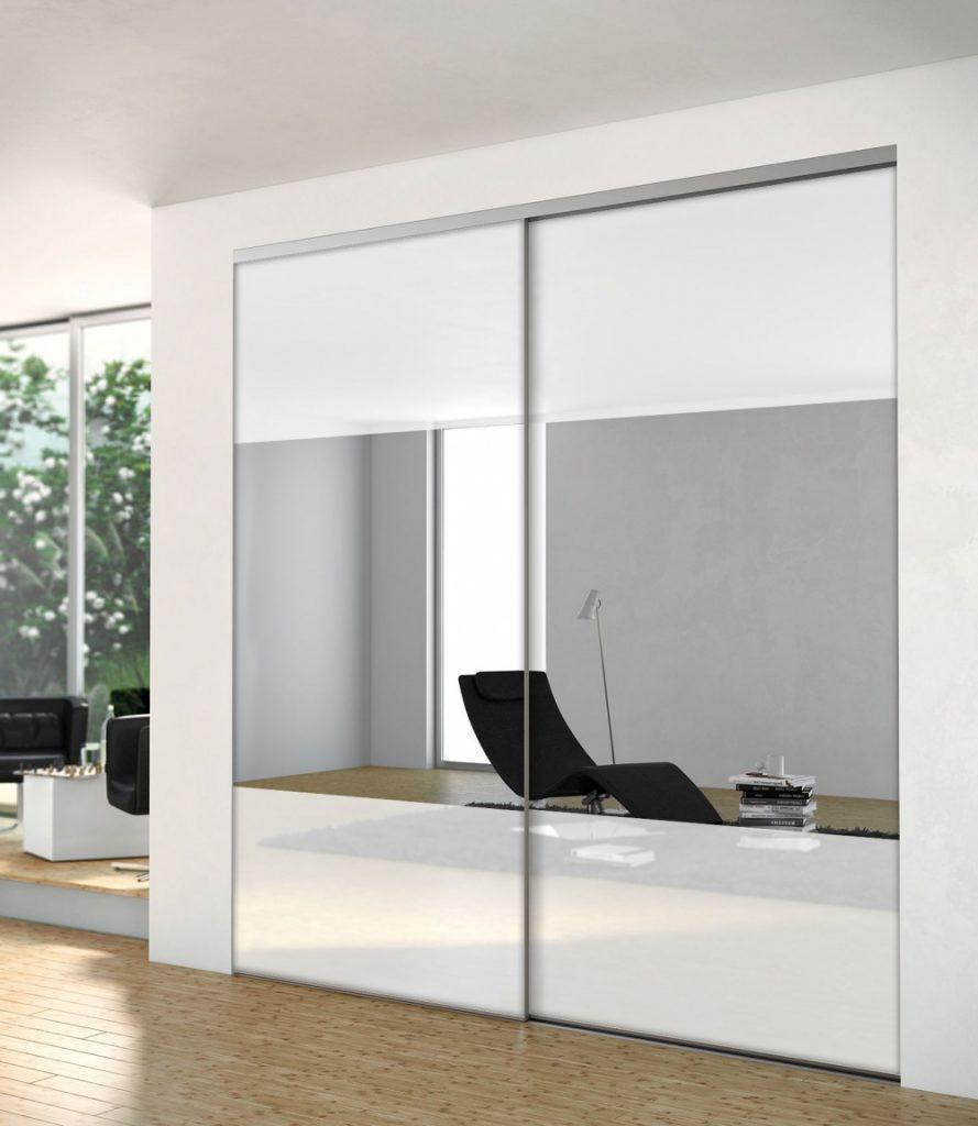 placard-sogal_panoramique3pinegales_miroir