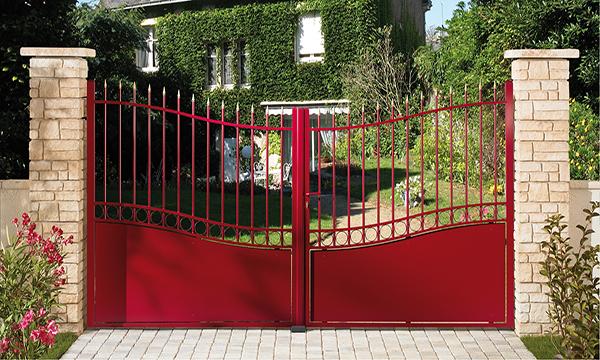 portail-aluminium-classique-3