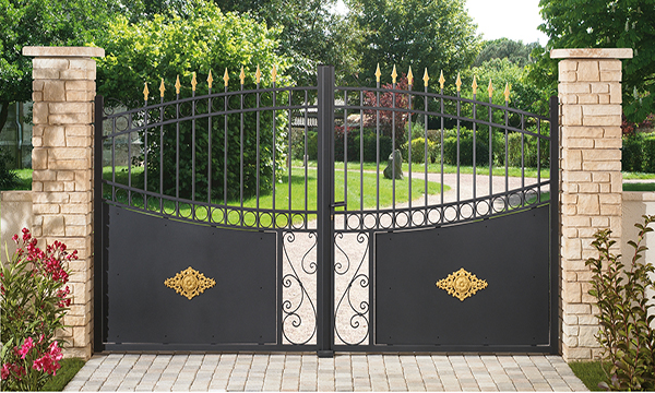 portail-aluminium-classique-4