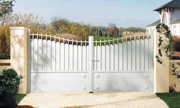 portail-aluminium-classique-5