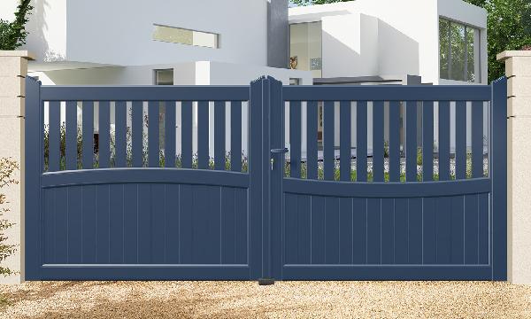 portail-pavillon-aluminium-3