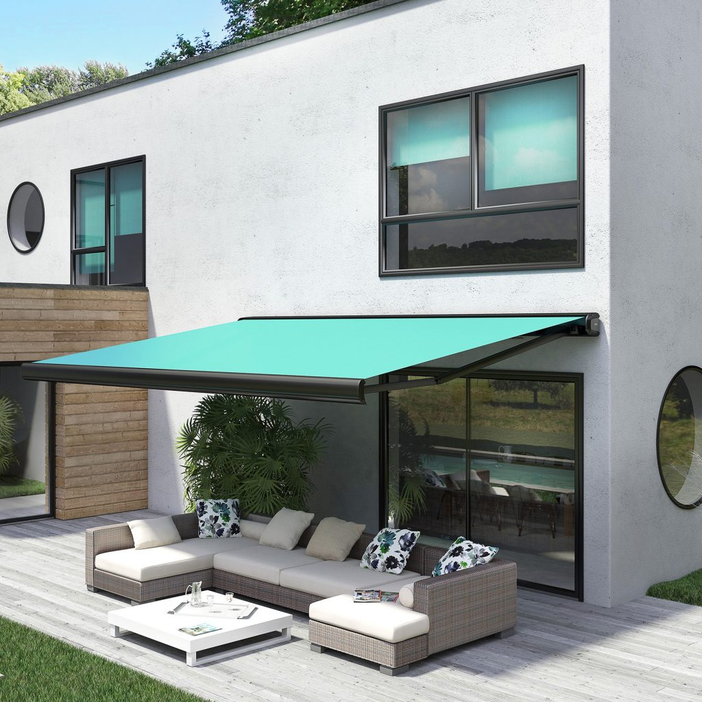 store-terrasse-allure