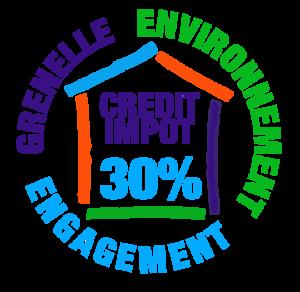 logo-credit-impot-30