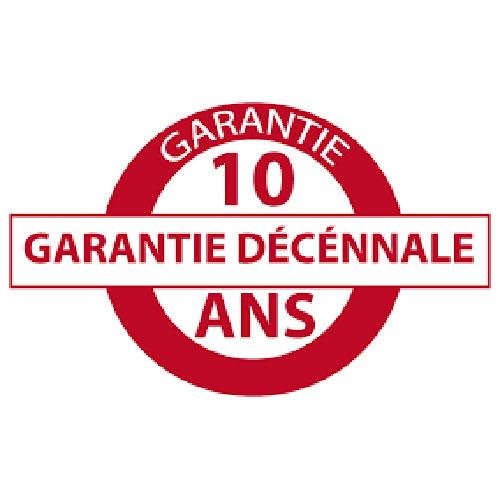 garantie-decennal