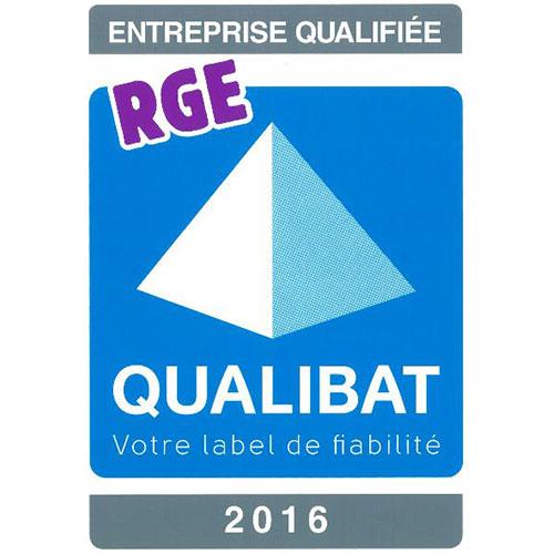 logo-qualibat-2016