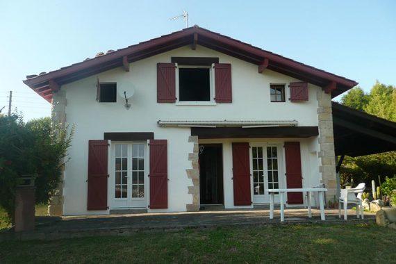 renovation-pvc-petit-carreaux1