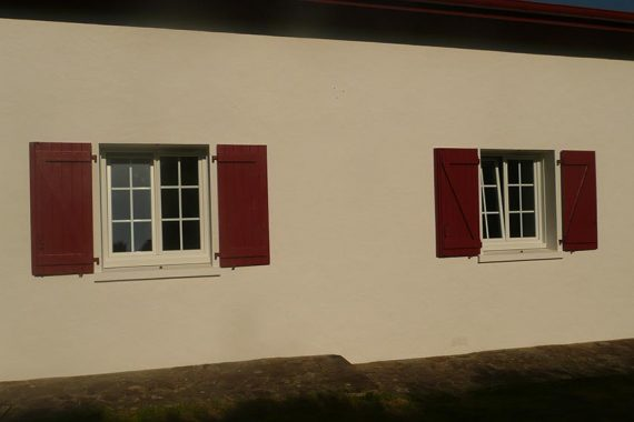 renovation-pvc-petit-carreaux4
